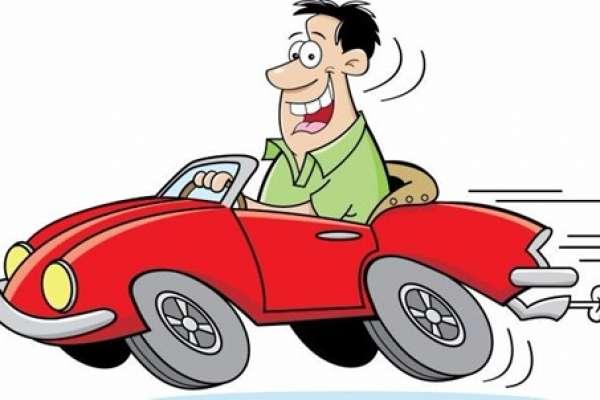 Nỗi khổ của nhân viên bán ôtô