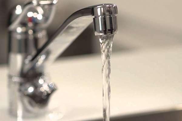 Hướng dẫn tự sửa vòi nước tại nhà