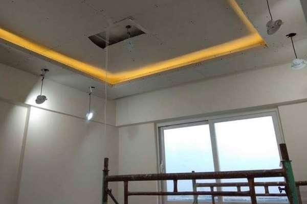 Lắp đặt điện nước trọn gói chuyên nghiệp tại Bình Thạnh