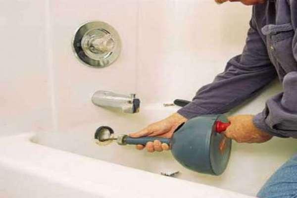 Sửa ống nước tại nhà chuyên nghiệp quận 12