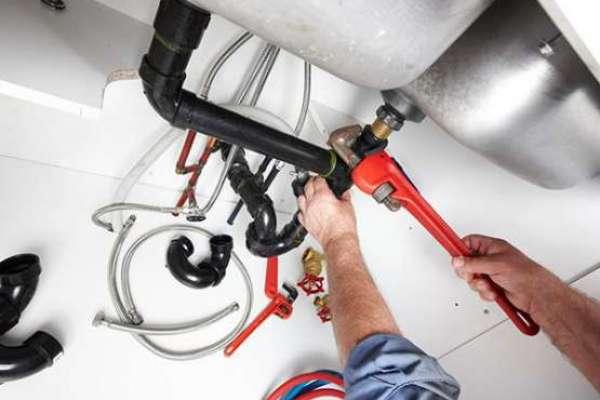Sửa ống nước tại nhà chuyên nghiệp quận Bình Thạnh