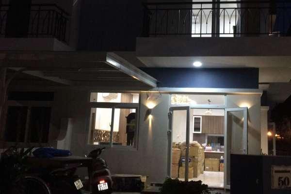 sửa chữa điện tại Tp.HCM CHUYÊN NGHIỆP - TẬN TÌNH - GIÁ CẢ HỢP LÝ