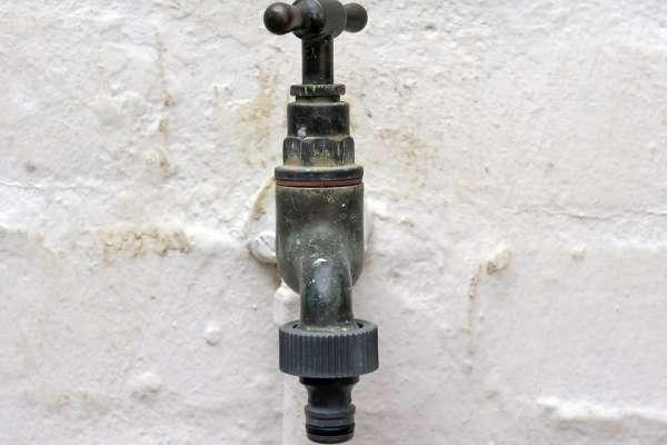 Tìm thợ sửa ống nước nhanh tại TPHCM