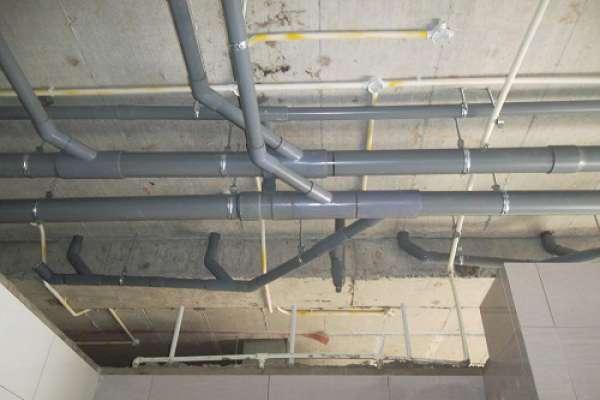 Lắp đặt điện nước trọn gói tại quận 10
