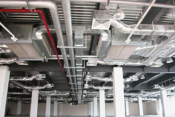 Lắp đặt điện nước trọn gói tại Thủ Đức