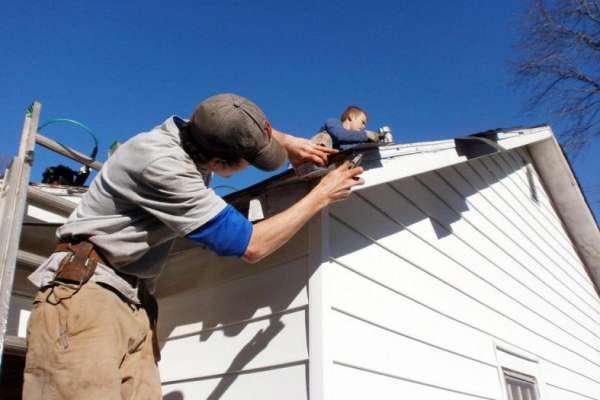 Sửa nhà trọn gói giá rẻ quận 2