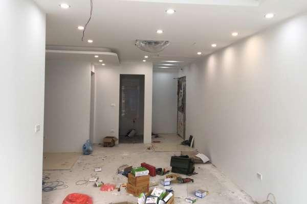 Sửa nhà trọn gói giá rẻ quận Phú Nhuận